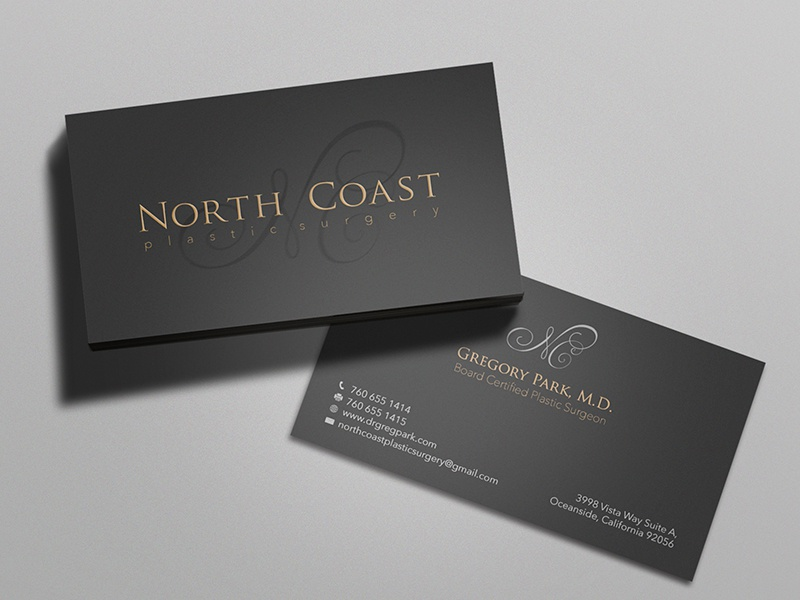 North coast plastic surgery by bart kut dribbble reheart Gallery