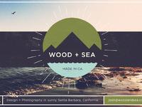Woodandsea 1