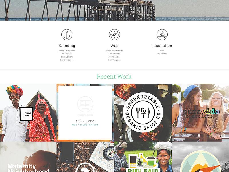 Wsco homepage