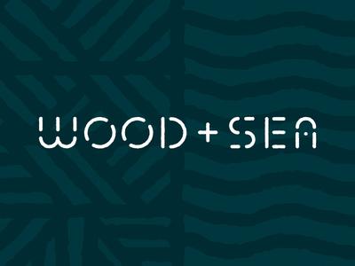 WSCO Branding