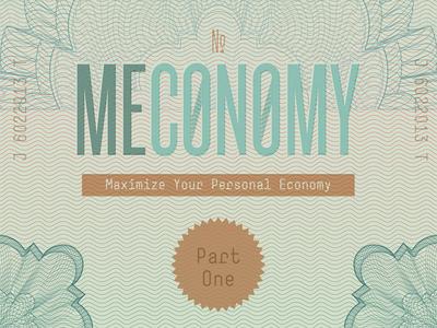 MEconomy