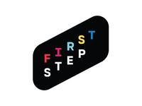 First Step Branding