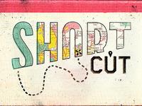 Shortcut 1.26 v2