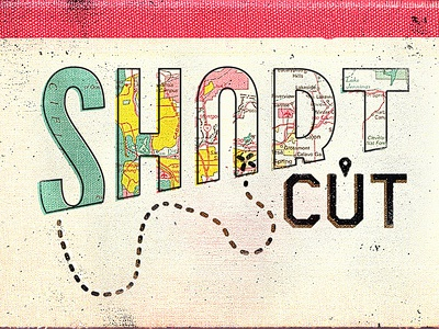 Shortcut cc thumb