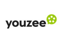 Youzee Logo