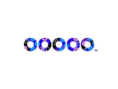 ooooo™ Logo Design custom startup tech logotype software saas logo design creative modern designer product app wordmark simple minimal commerce shopping branding logo brand identity