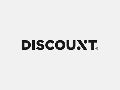 Discount Logotype clean logos icons color ideas creative logos gif corporate portfolio style company creator simple designer tech business branding create startup website services custom font mark brand book typography identity idea trend graphic process abstract web visual artist animation icon friendly app best popular good best freelance logotype inspiration logo design symbol perfect guide modern wordmark