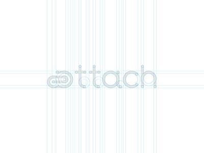 Attach Logo Design clean logos icons color ideas creative logos gif corporate portfolio style company creator good best freelance logotype inspiration logo design symbol perfect guide modern wordmark simple designer tech business create startup website services custom font mark brand book typography identity idea trend graphic process abstract web visual artist animation icon friendly app best popular branding