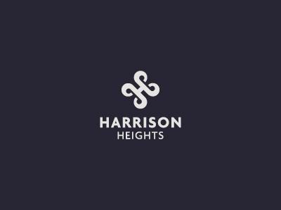 Harrisonheightsv3a