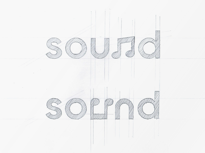 Sound Logo Design perfect guide modern wordmark inspiration logo design symbol good best freelance logotype portfolio style company creator simple designer smart business branding process web graphic creative logos sound corporate typography identity idea trend clean logos icons color ideas custom font mark brand book create startup website services trademark icon visual artist