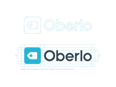 Oberlo Logo Design perfect guide modern wordmark inspiration logo design symbol good best freelance logotype portfolio style company creator simple designer smart business branding process web graphic creative logos shop corporate typography identity idea trend clean logos icons color ideas custom font mark brand book create startup website services trademark icon visual artist