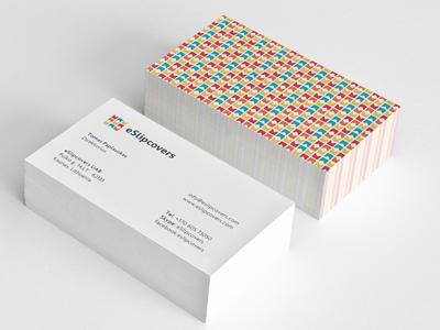 Logobusinesscard