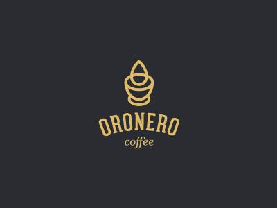 Orornero