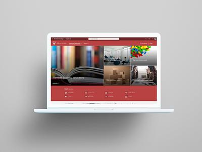 Site Templates for Education in SharePoint sharepoint m365 microsoft typography logotype logo branding design branding