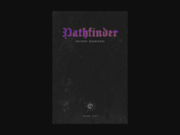 Pathfinder: Second Darkness, Book One