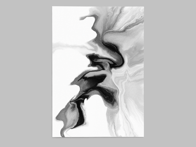 12/9/19 wallpapers procreate texture fluid liquid wallpaper abstract art abstract
