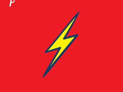 Lightning by Yaumil Putra