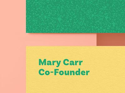 Type Detail for The CADO minimal modern logo logo design retro typography retro logo branding business card