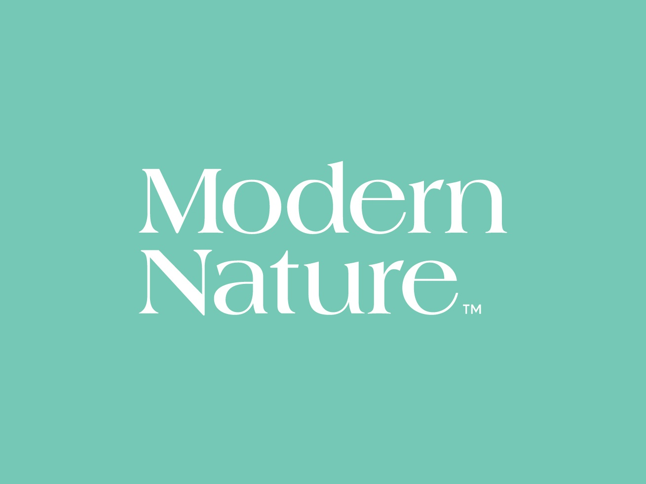 Modern Nature Coupons and Promo Code