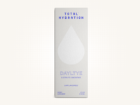 Total Hydration Electrolytes