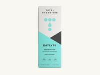 Total Hydration Electrolytes