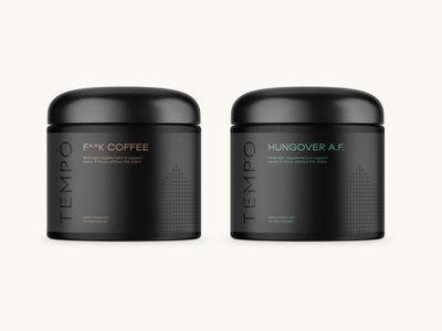 Premium Men's Supplement Packaging Concept brand geometric brand identity supplements supplement label design vitamins typography packaging minimal branding logo