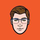 Zach Murphy