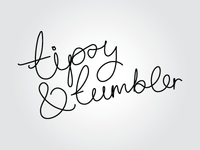 Tipsy & Tumbler Logo