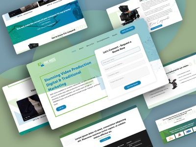 Home Page design tranding webdesign uidesign uxdesign website design web design website web