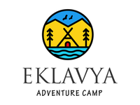 Eklavya Adventure camp