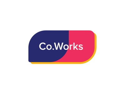 Coworks
