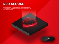 Red Secure