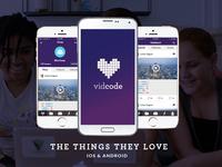 Vidcode