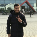 Rahat Al Yeasin (RAY)