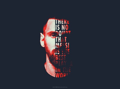 Posterize Effect on Leo Messi rayphotostration rayphotostration lionel messi edit messi leo photo posterize effect posterize print branding poster graphicdesign editing photoshop