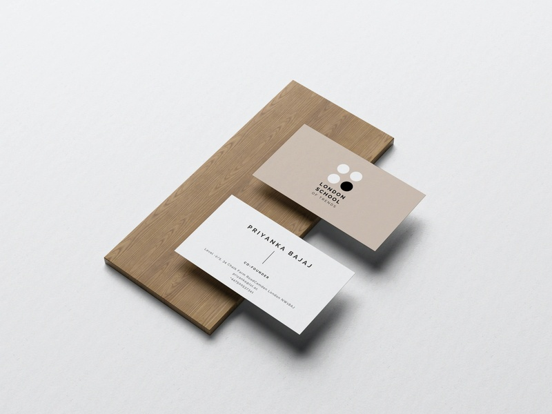 Business Card Design branding design branding and identity logo branding brand design business card business card design businesscard