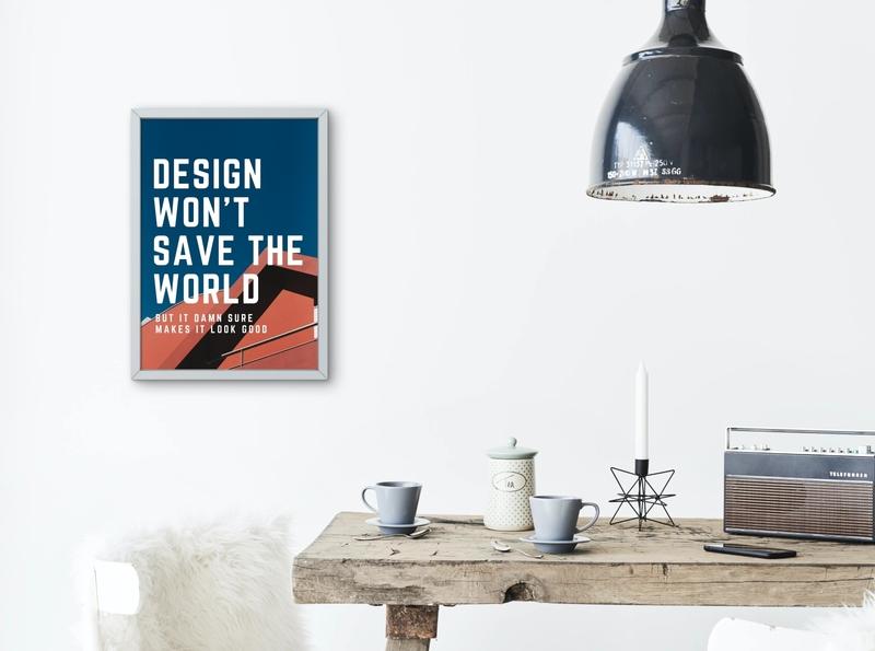 Poster Design designs designer quoteoftheday quote design design quotes design quote design poster a day poster design poster art poster
