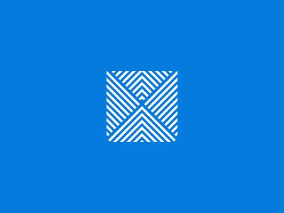 Texture tile 02 pattern