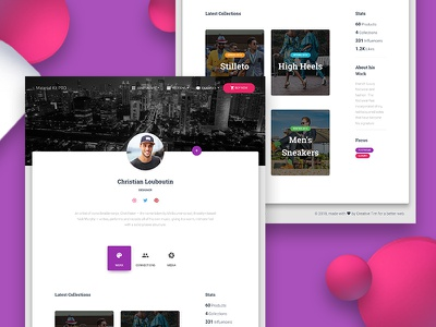 Material Kit, Bootstrap 4 UI Kit bootstrap4 ui kit premium product material design bootstrap material design bootstrap 4 ui kit