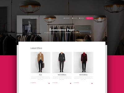 Material Kit, Bootstrap 4 UI Kit bootstrap 4 ui kit bootstrap material design material design premium product kit ui bootstrap4