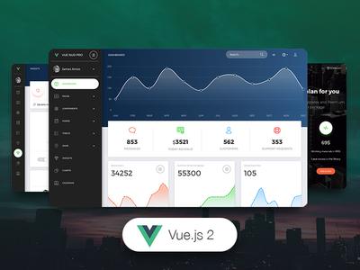 Vue Now UI Dashboard PRO charts components responsive bootstrap4 premium vuejs admin template vue dashboard vuejs dashboard