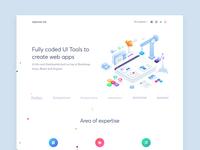 Presentation Page 🌟