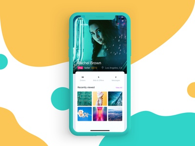 React Js designs, themes, templates and downloadable graphic