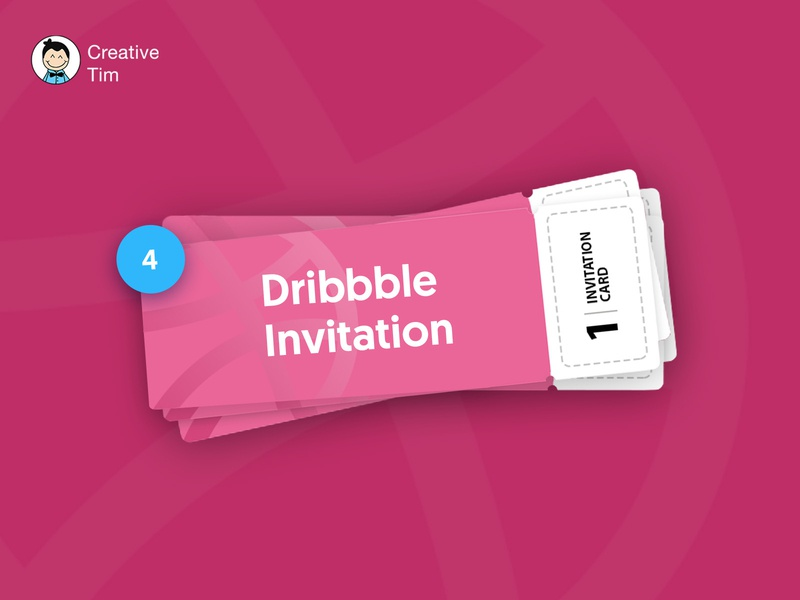 Dribbble Invitation first post first shot web design dribbble invitation dribbble best shot dribbble invite invite giveaway invite