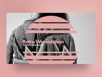 Wrangler – Modular Content Exploration