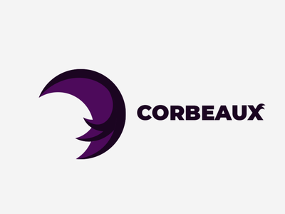 Logo Per Day #7 typography logo illustration icon flat design