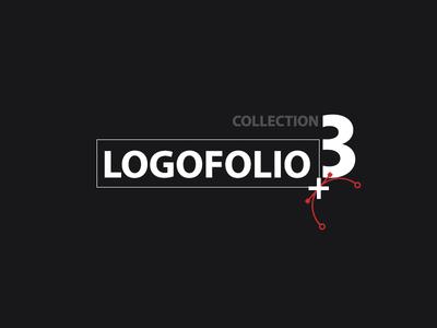 LOGOFOLIO - COLLECTION3
