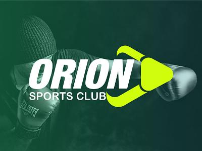 Sport Brandbook logo