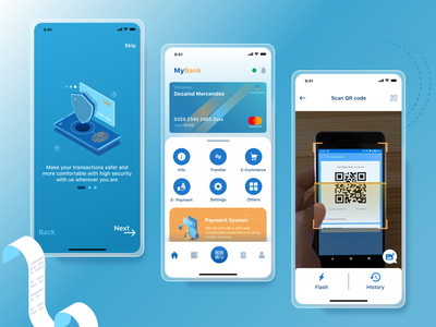 Mobile Banking Apps uiuxdesigner uiux uiuxdesign money transfer finance app bank card banking app banking bank bank app user interface ui design app ui ui dribbble best shot uidesign android app userinterface figma design