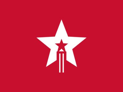 San Jacinto Stars